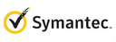 Сертификат Symantec Secure Site