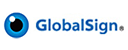 Сертификат GlobalSign DepartmentSign HSM
