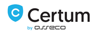 Сертификат Certum Commercial SSL