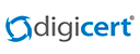 Сертификат Digicert id410w  Basic SSL OV Wildcard